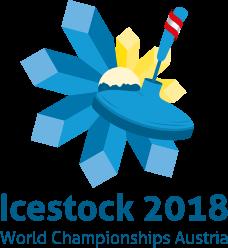 Eisstock-WM 2018 | Amstetten
