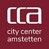 CCA Amstetten